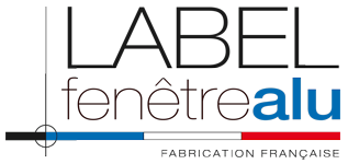 logo labelfenetrealu transparent h150